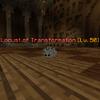 LocustofTransformation.png