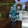 LusucoCitizen(Beard,WynnterFair).png