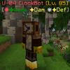 U-04ClockBot.png