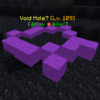 VoidHole(Fake).png