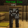 NormalCow.png