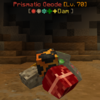 PrismaticGeode.png