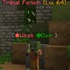 TribalFetish.png