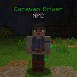 CaravanDriver.png