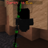 Darkness(TheOlmicRune,Phase3,Cave).png