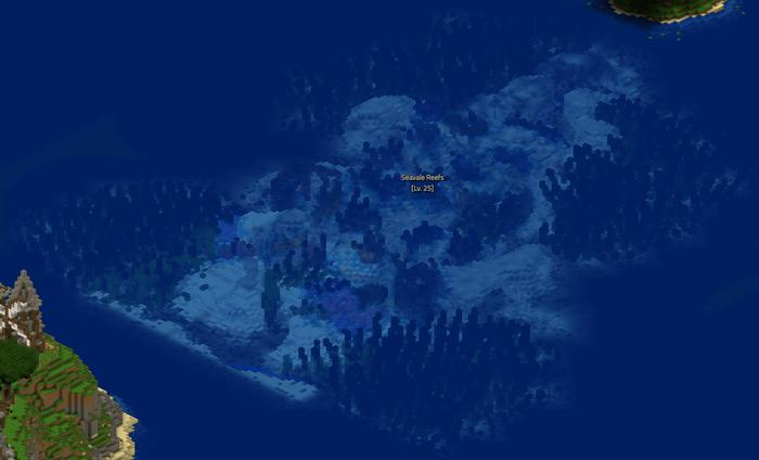 SeavaleReefAerial.png
