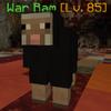 WarRam.png