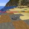 BeachHopper.png