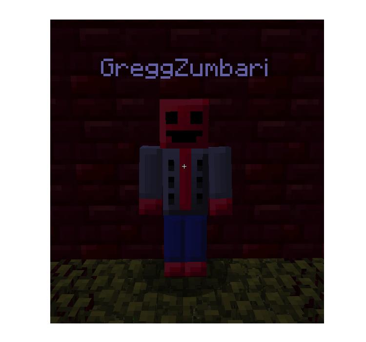 GreggZumbari.png
