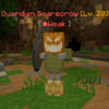 GuardianScarecrow.png