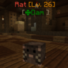 Rat(Level26,MisadventureontheSea).png