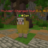 Thunder-ChargedGoat.png