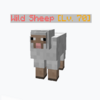 WildSheep(Level70).png