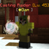 CastingRaider.png