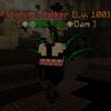 FloatingStalker(Cave).png