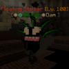 FloatingStalker(Cave).png