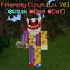 FriendlyClown(DarkForest).png