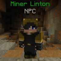 MinerLinton.png