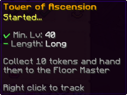 Started quest.png