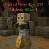 UndeadMiner(Level27).png