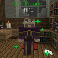 Dr.Picard.png