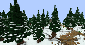 Nesaak Forest Shaders.png