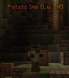 PotatoImp.png