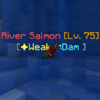 RiverSalmon.png