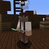 Seth.png