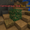 CarnivorousVine.png