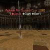 RobobAirSword.png