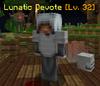 LunaticDevote(Neutral).png