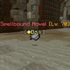 SpellboundNovel.png