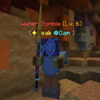 WaterZombie.png
