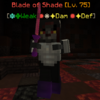 BladeofShade(Phase3).png