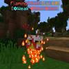 FlamingSkull.png