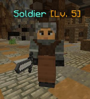 Regular Soldier.png