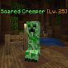 ScaredCreeper(Tree).png