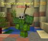 SpinySkeletonGuard.png