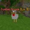 ZombieGrook.png