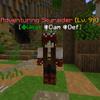 AdventuringSkyraider.png