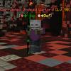 CorruptedUndeadWarlord(Skeleton).png