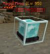 MagicMimic(level95).png
