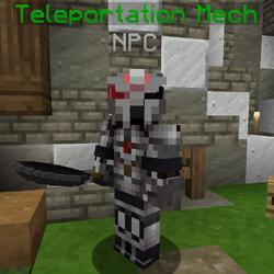 TeleportationMech.png