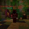 ConsumedRaksdensCultist.png