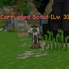 CorruptedScout.png