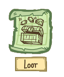 Loot.png