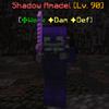 ShadowAmadel(65000Health).png