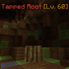 TappedRoot.png