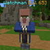 Watchman(1.19).png